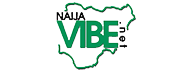 NaijaVibe Media Inc.